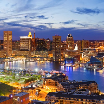 baltimore-skyline-night.jpg