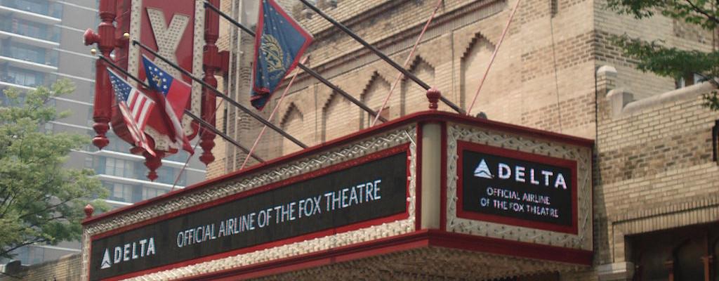 1024px-Fox_Theatre_Atlanta