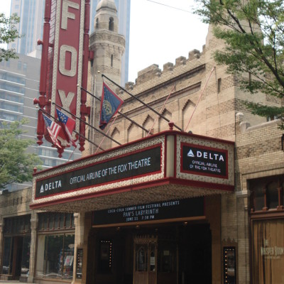 1024px-Fox_Theatre_Atlanta
