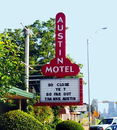 Austin_Motel_Sign