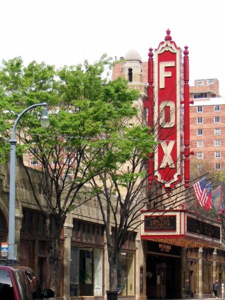 Fox_Theater_-_Atlanta,_Georgia