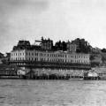 Alcatraz_citadel2