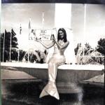 Barbara Wynns for RC Cola