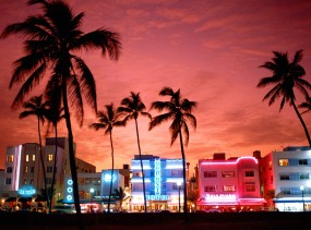 South-Beach-in-Miami-Florida