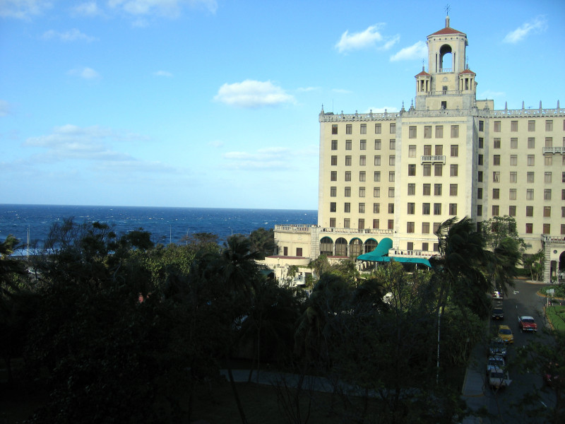 Hotel_Nacional_de_Cuba_La_Habana