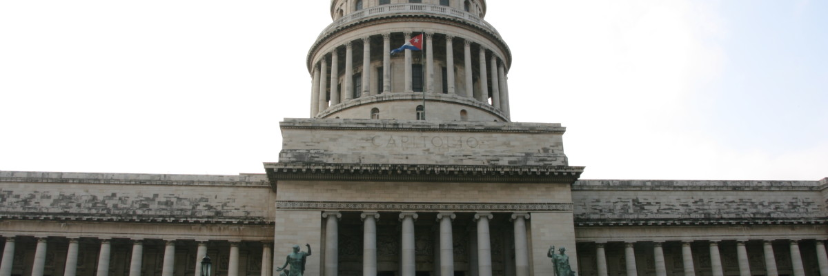 National_Capitol_Building,_Havana (1)
