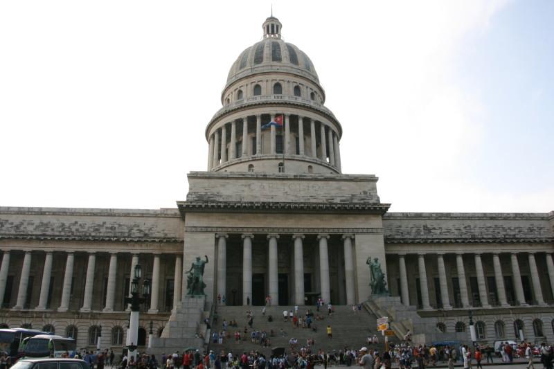 National_Capitol_Building,_Havana (1)