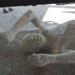 img_9949-pompeii-dyinginagony