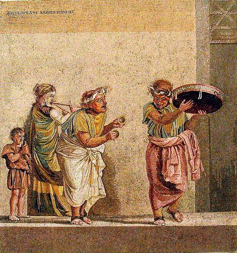 pompeii-mosais-3