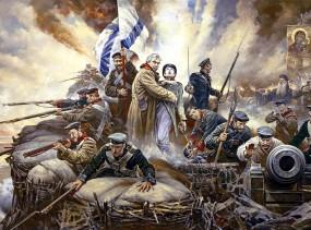 1854-russian-infantry