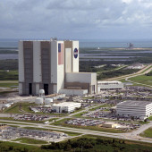 Aerial_View_of_Launch_Complex_39