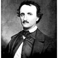 Edgar_Allan_Poe;_a_Centenary_Tribute_-_frontispiecea