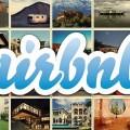 UPTOWN-Airbnb-Logo