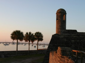 castillo de san marcos,st augustine,florida,fort,f