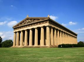 Parthenon,_Nashville