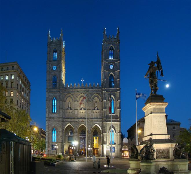 Montreal_NDame1_tango7174