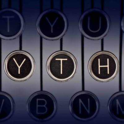 Historical Myths debunked