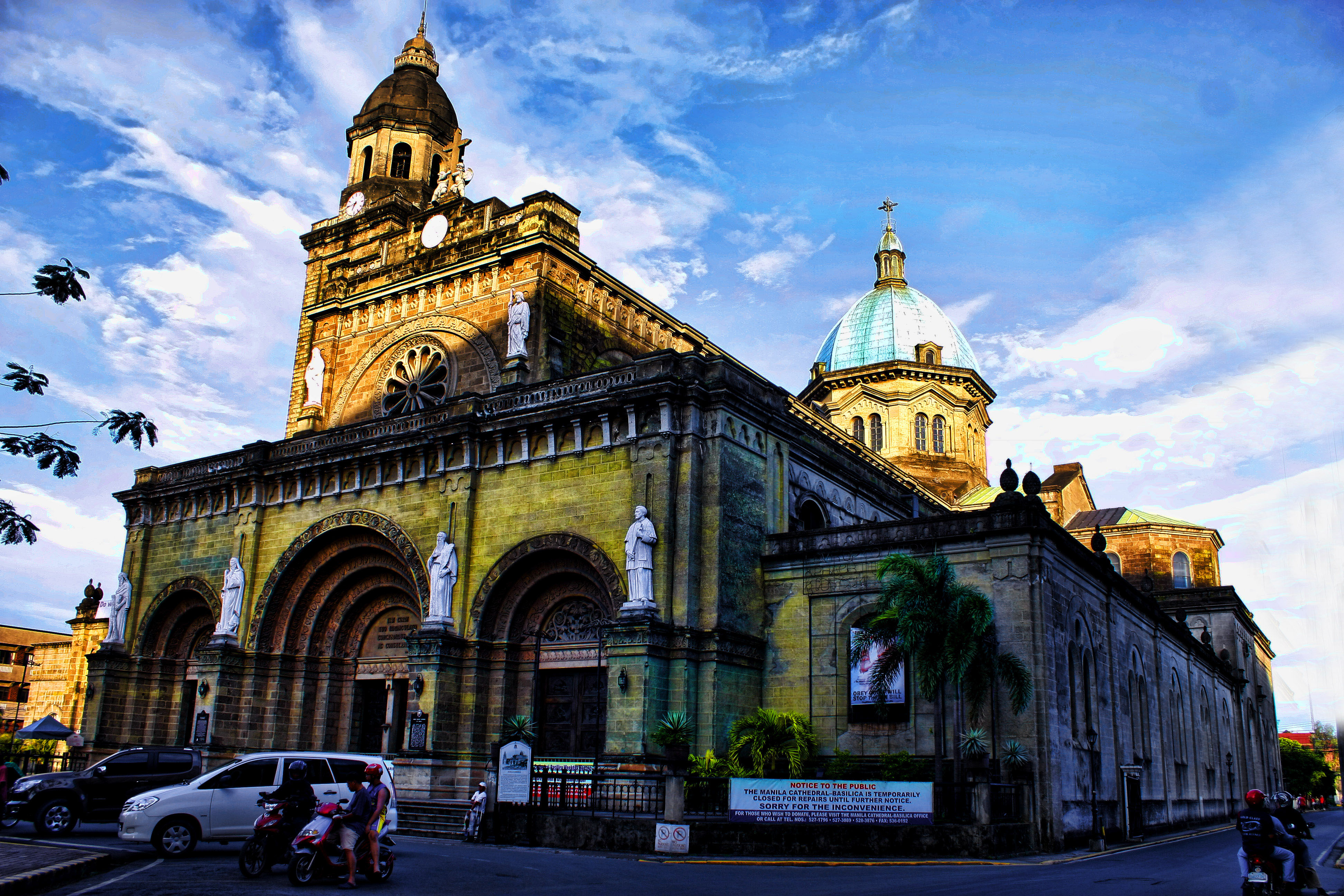 brief history of manila Intramuros: good brief history of manila - see 2,934 traveler reviews, 2,182 candid photos, and great deals for manila, philippines, at tripadvisor.