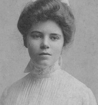AlicePaul_1901
