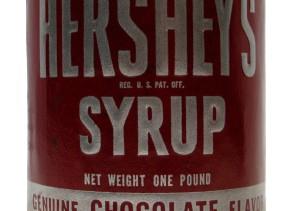 Hersheys_Syrup_1950s_02