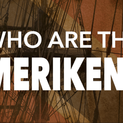 the Merikens