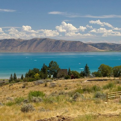 Bear Lake Feature Image