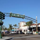 Encinitas featured photo
