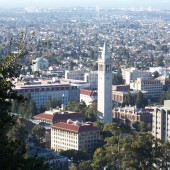 2 berkeley cover photo