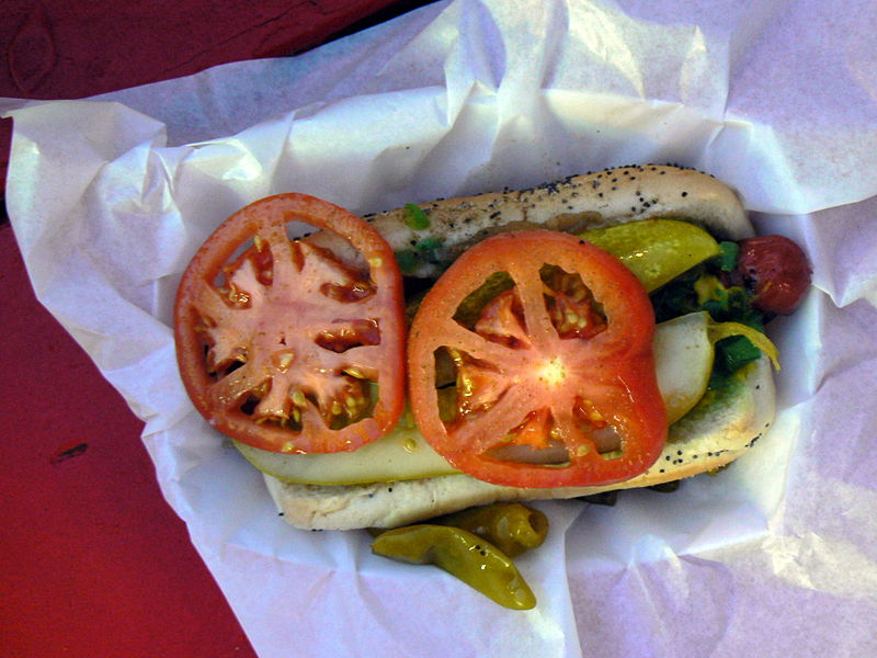 800px-Wiener_Circle_Dog