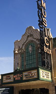 The_Music_Box,_Chicago