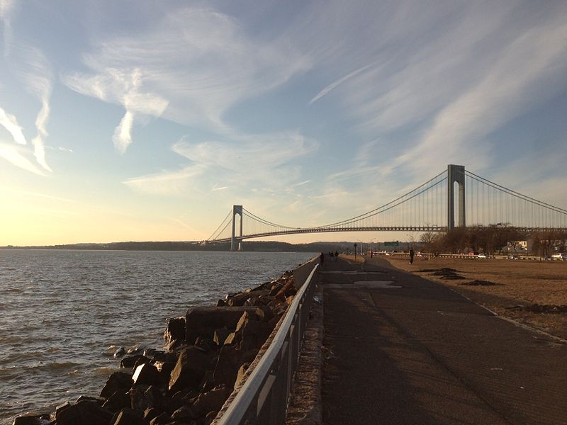 Verrazano_Bridge cover