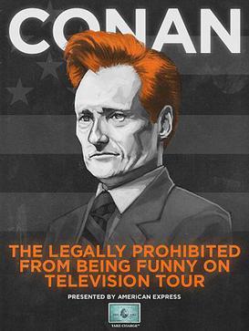 Conan_Tour_Poster