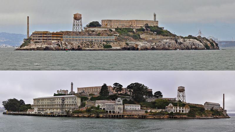 1024px-Alcatraz_-_unione_vista_due_lati_-_agosto_2011
