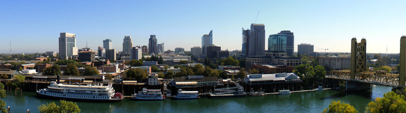 1280px-Sacramento_Skyline_(cropped)