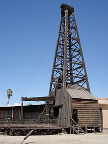 220px-Kern_County_Museum-4