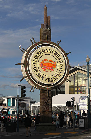 320px-Fishermans_Wharf_Sign,_SF,_CA,_jjron_25.03.2012