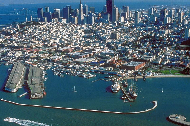 800px-Fishermans_Wharf_aerial_view