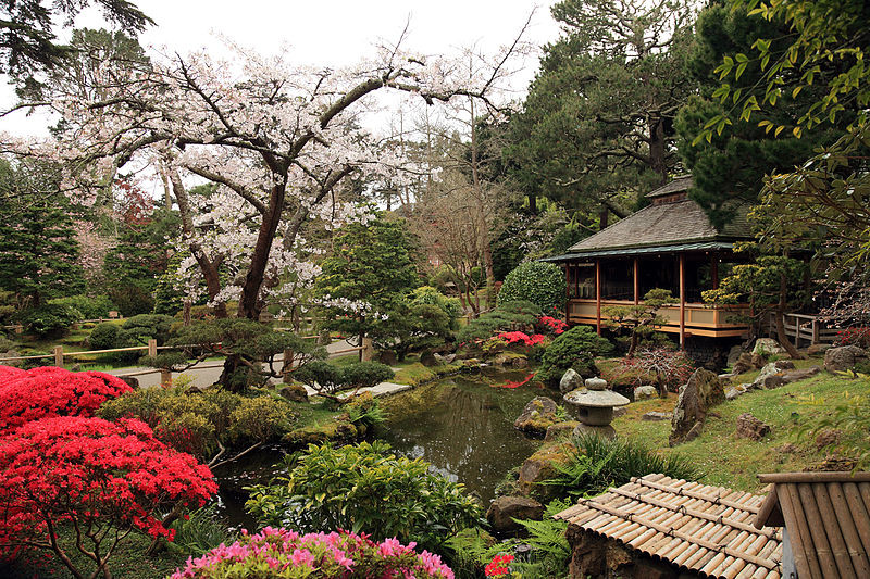 800px-Japanese_Tea_Garden,_San_Francisco