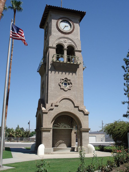 800px-Kern_County_Museum-10