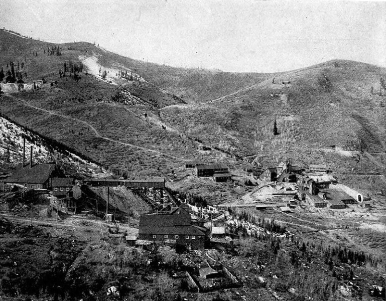 800px-Park_City,_Utah_(1911) (1)