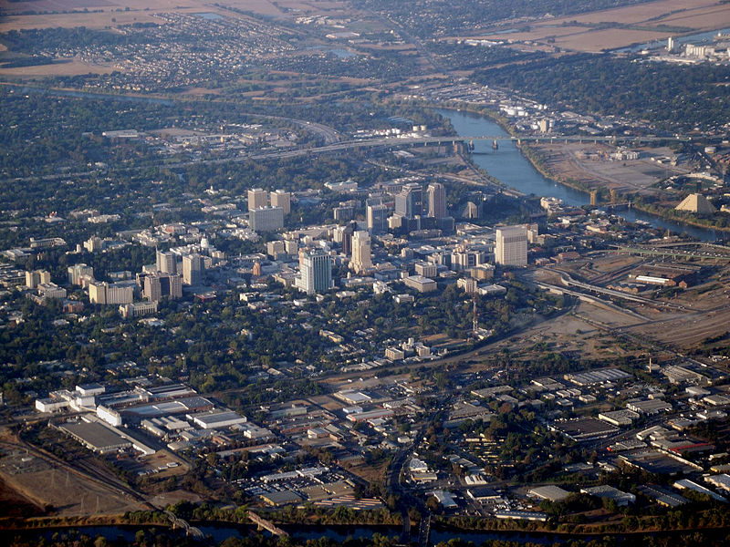 Sacramento_International_Airport_5