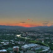 800px-Missoula_Sunset_(2006-07)