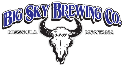 Big_Sky_Brewing_Company_logo