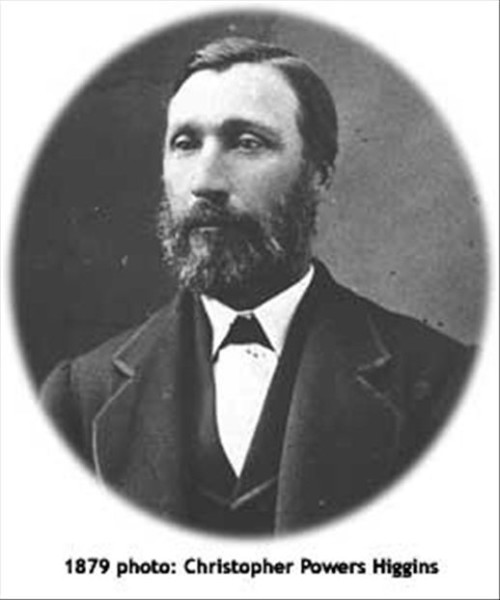 C.P._Higgins