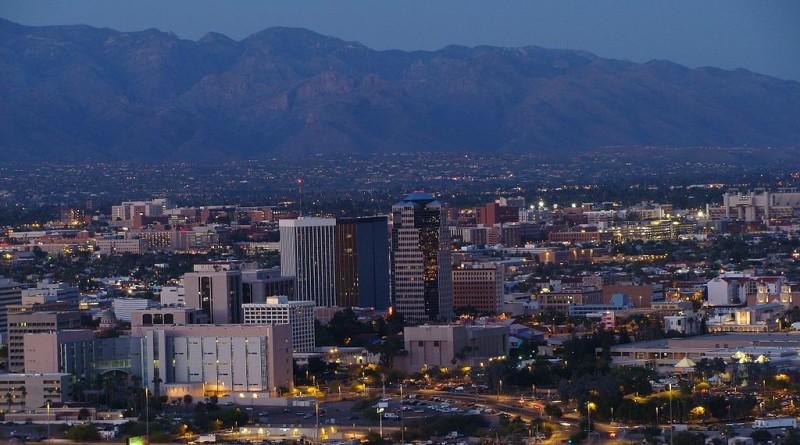 1024px-Tucson_shab1