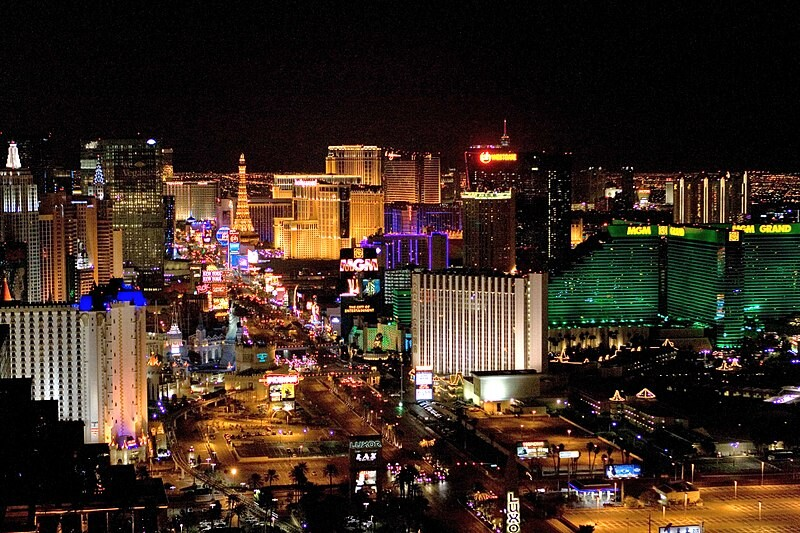 800px-Las_Vegas_89