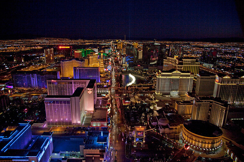 800px-Night_aerial_view,_Las_Vegas,_Nevada,_04649u