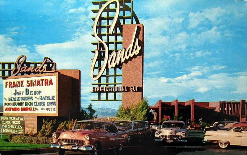 800px-The_Sands_Hotel_and_Casino_in_1959