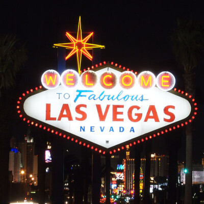 800px-Welcome_to_Las_Vegas_sign
