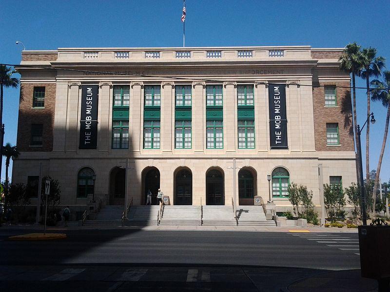 Las_Vegas_Mob_Museum_2012